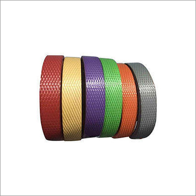 Packaging Strap Roll