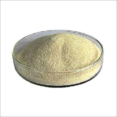 Sodium Alginat