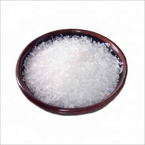 Sodium Methyl Paraben
