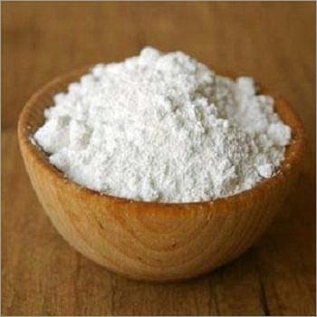 Sodium Bicarbonate Powder