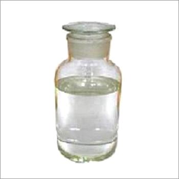 Methyl Nonyl Ketone