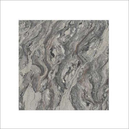 60X60 CM Stone Ash Double Charged Vitrified Tiles