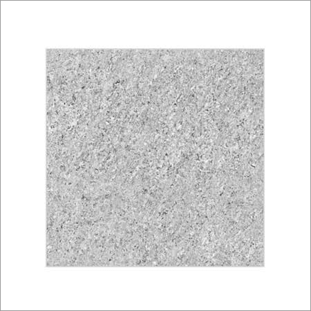 60X60 CM Spanish Ash Double Charged Vitrified Tiles