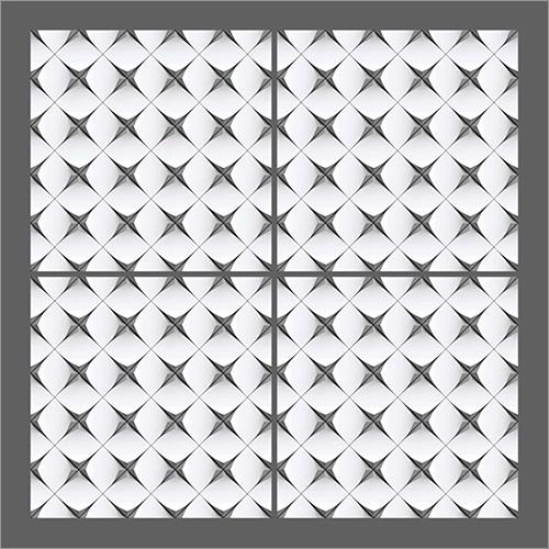 60X60 CM Polish Series Vitrified Tiles