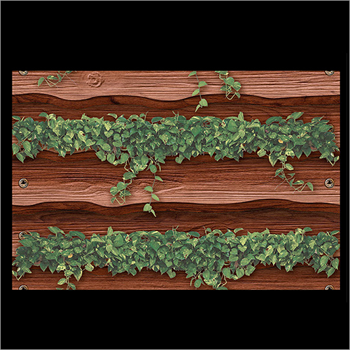 12X18 Inch Elevation Digital Wall Tiles