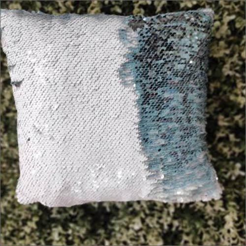 Sublimation Square Cushion
