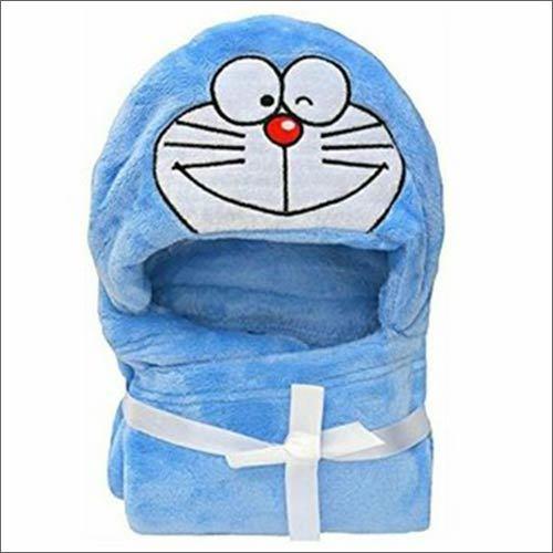 Doraemon Birthday Return Gift Item