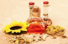 Ayurvedic Oil