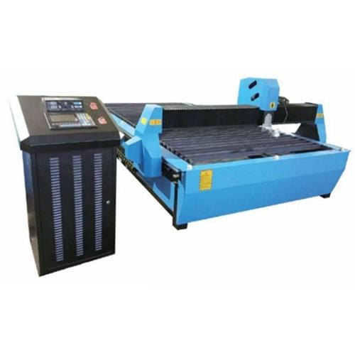 Bench Type Cutting Machine
