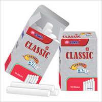 Kamal Classic Low Dust Chalk