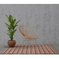 Indian Hand woven 100% Woolen Rugs and Carpets