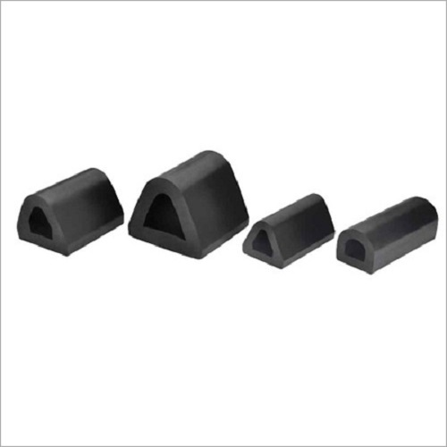 Fenders for Ship Boat Jetty