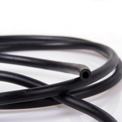 EPDM Rubber Pipe