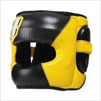 HG-205 Head Gear