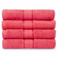 Divine Overseas Elegance Hand Towel Set