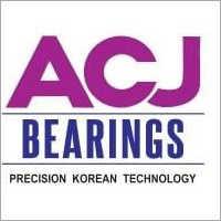 ACj Bearing