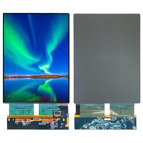 11 inch OLED