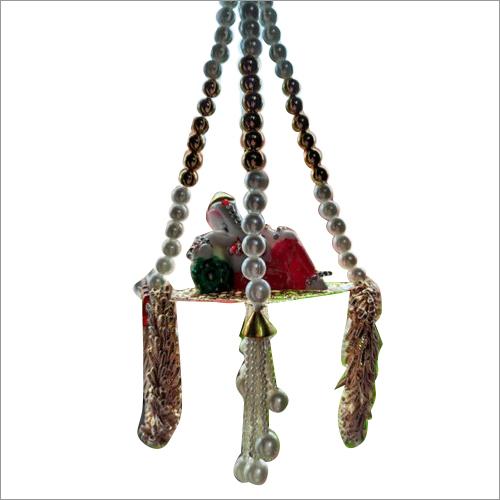 Ganpati Hanging Toran