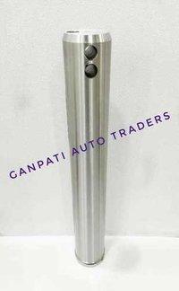 CAT 320 - PIVOT PIN (70*19)