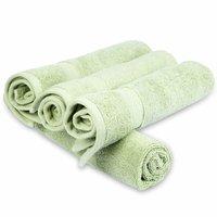 Divine Overseas Opulance Hand Towel Set