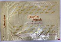 Charlies Munch Pouches
