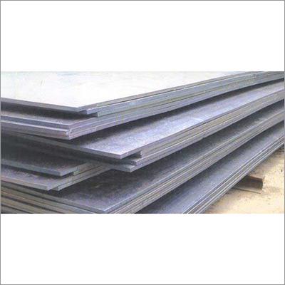 Metal Abrex 400 Plates