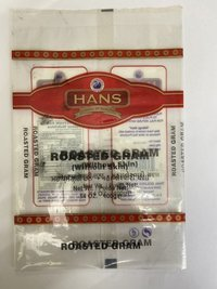 Hans Roasted Grams Pouches