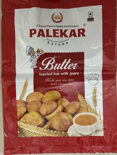 Palekar Butter Pouches