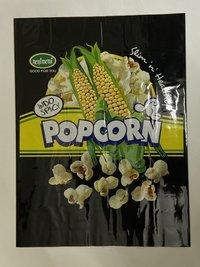 Nenimeni Popcorn Pouches