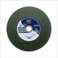7 inch Cutting wheel