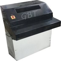 Industrial Paper Shredder (GBT 100)