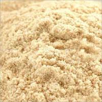 Fresh Rice Bran