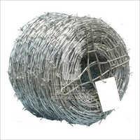 Galvanised Iron Wire