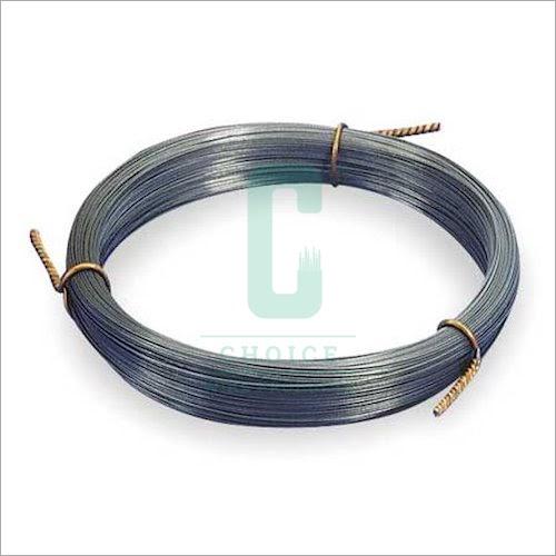 Spring Steel Wire