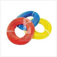 PVC Coated Galvanized Iron Wire