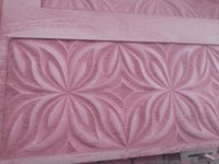 CNC Router Wood Cutting & Engraving Service