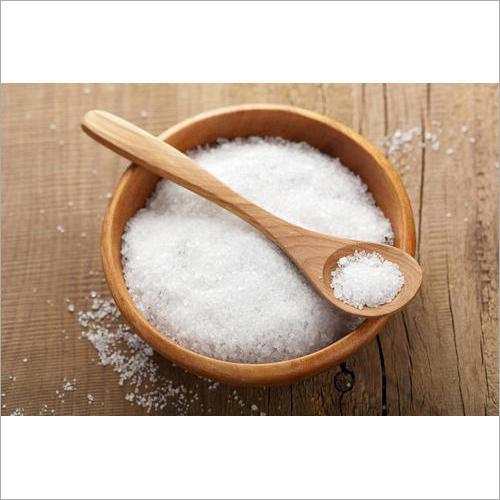 Free Flow Salt