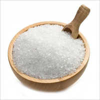 Iodised Crystal Salt