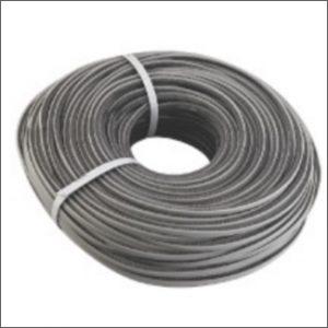 Door Seal Wire