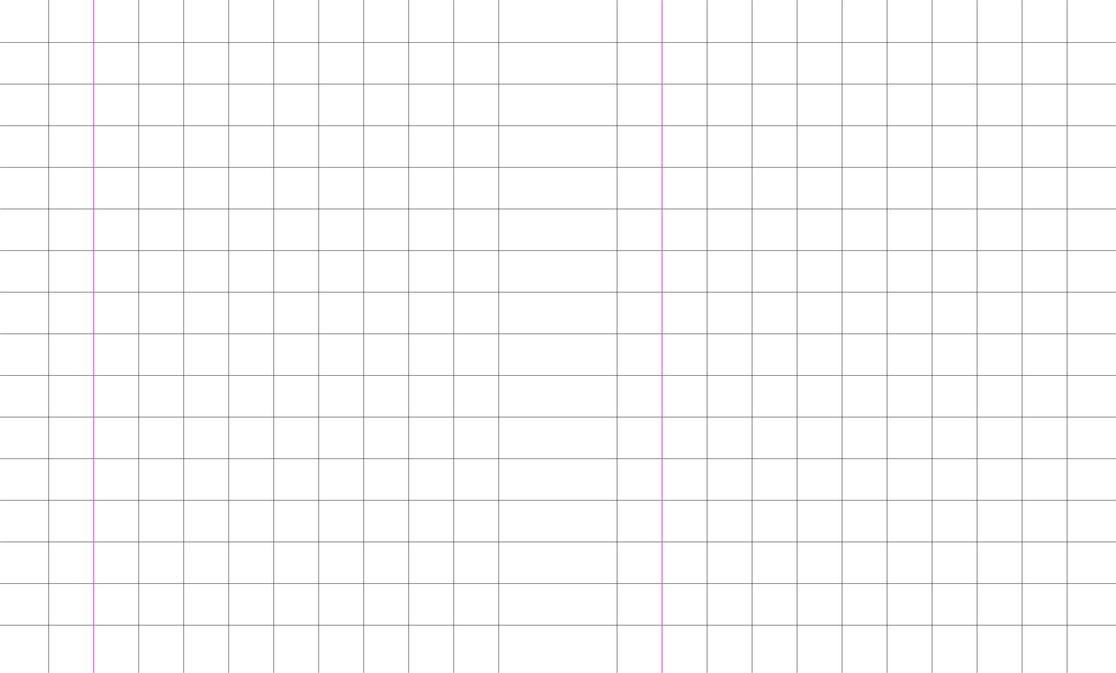 Sundaram Winner Brown Note Book (Medium Square) - 76 Pages (E-7G)