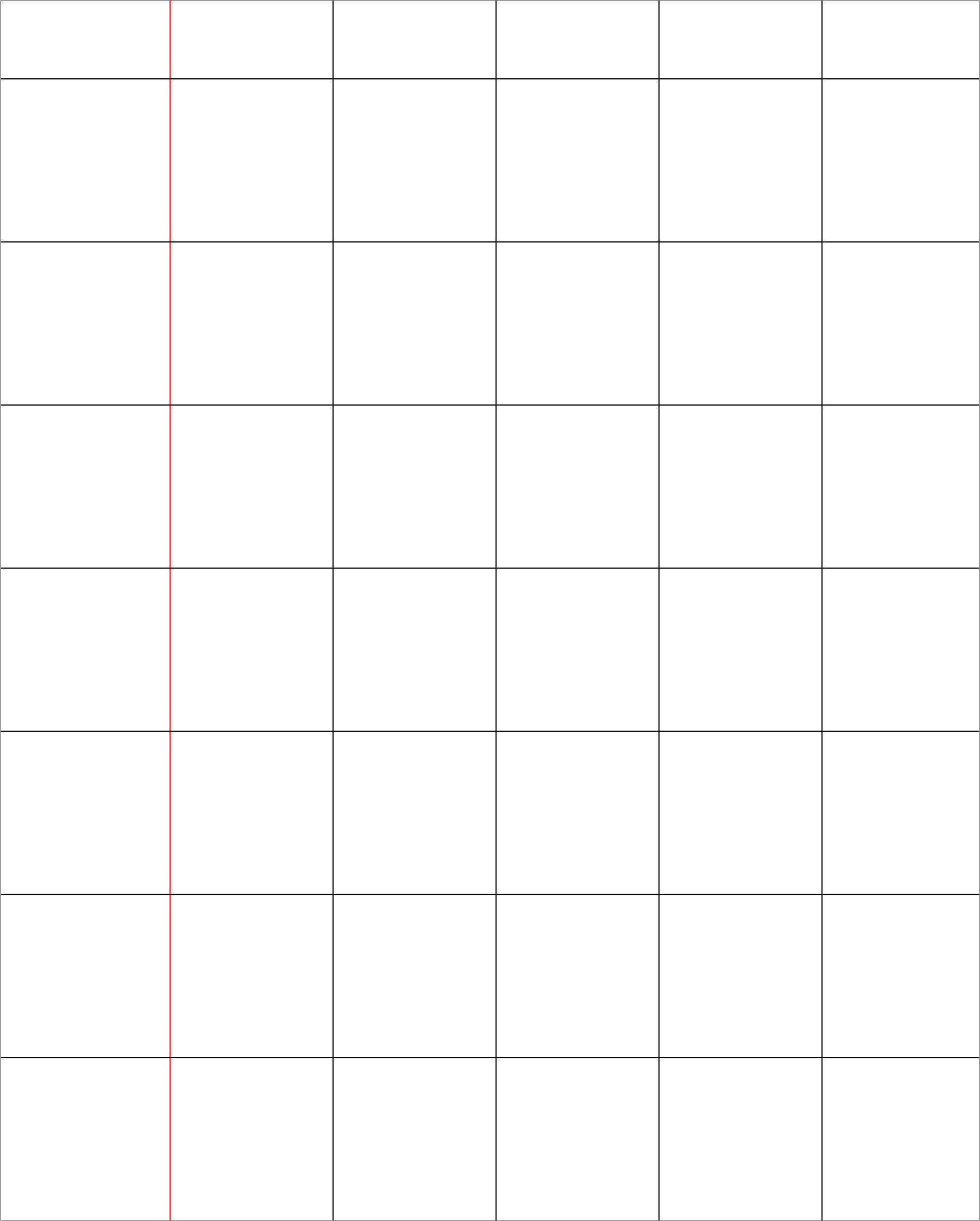 Sundaram Winner Brown Note Book (Big Square) - 76 Pages (E-7J)