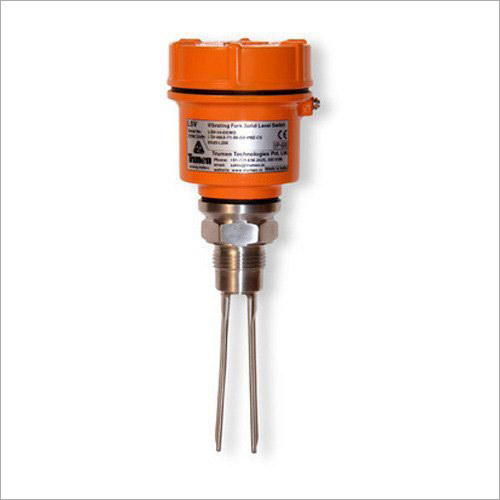 Level Switch Manufacturer In India
