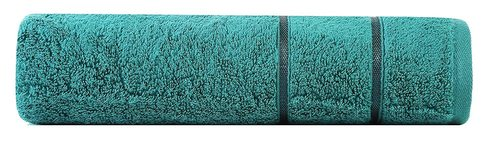 Divine Overseas Allure Bath Towel