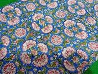 Jaipuri Printed Fabrics