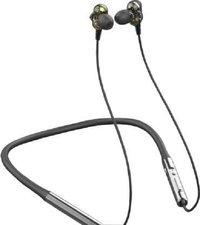 S870 Wireless Bluetooth Neckband