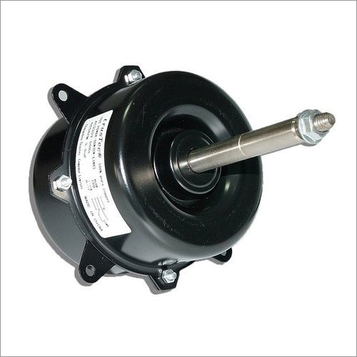 AC Outdoor Fan Motor