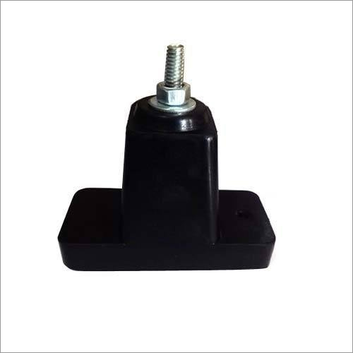 AC Rubber Stand