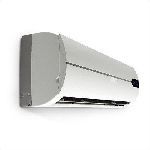 Split Air Conditioner Indoor Unit