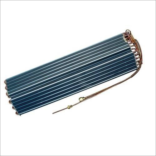 AC Cooling Coils