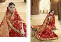 sarees printed